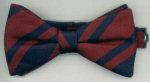 Bow Tie - Royal Engineers