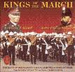 KINGS OF THE MARCH