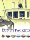 LUNDY PACKETS