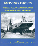 MOVING BASES - RN Maintenance Carriers & MONABS
