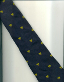 Royal Fleet Auxiliary - RFA TIE