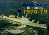 RN IN FOCUS 1980-1989