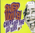 Shep Woolley - Chip Off the Old Bloke - Part One